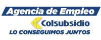 Original logo header agencia de empleo2