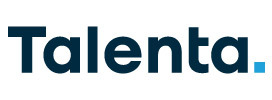 Medium nuevo logo talenta