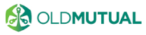 Medium logo color