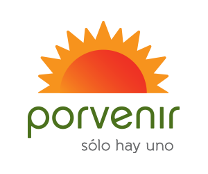 Medium logo porvenir