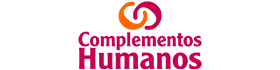 Medium logo complementos footer