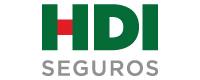 Medium hdi logo