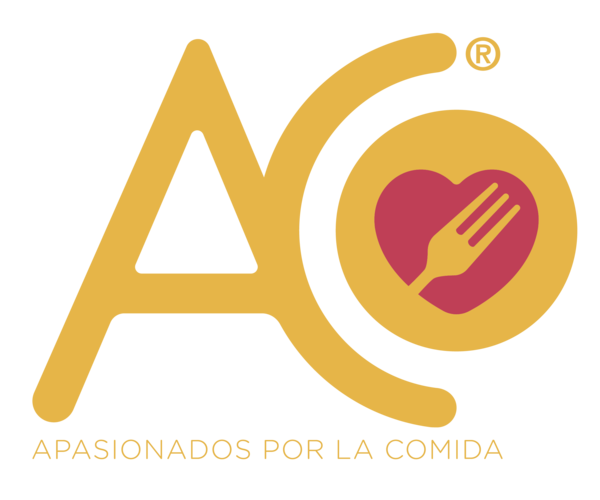 Medium logo aco vertical   fondo blanco