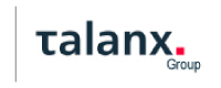 Medium talanx2
