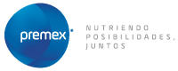 Medium logo header