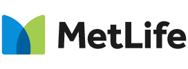 Medium logo footer