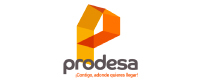 Medium logo prode 2