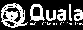 Medium logo footer