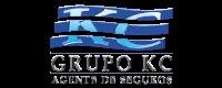 Medium logo 1