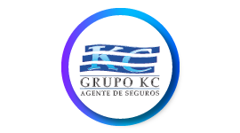 Medium logo footer kc2